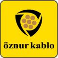 Enerji Kablosu