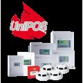 Konvansiyonel Yangın Alarm Sistemi