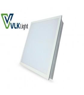 60X60 BACKLIGHT LED PANEL