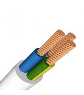 Öznur 4 x 4 mm TTR Kablo - 100 Metre